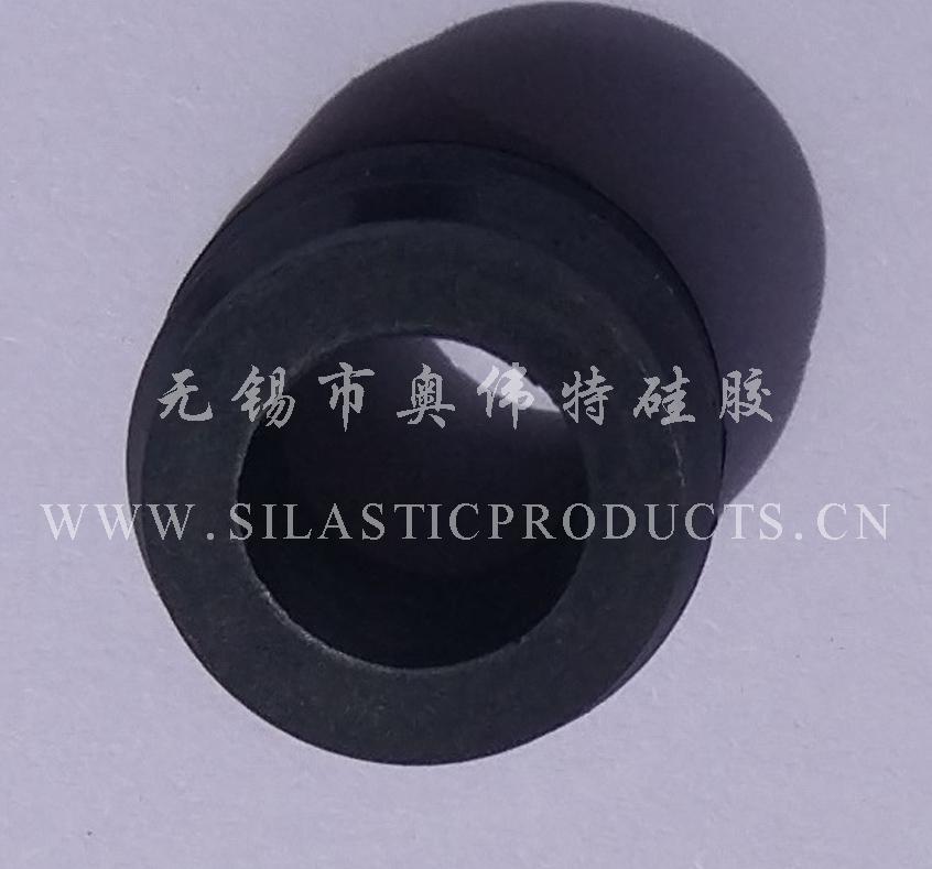 氢化丁腈胶HNBR橡胶