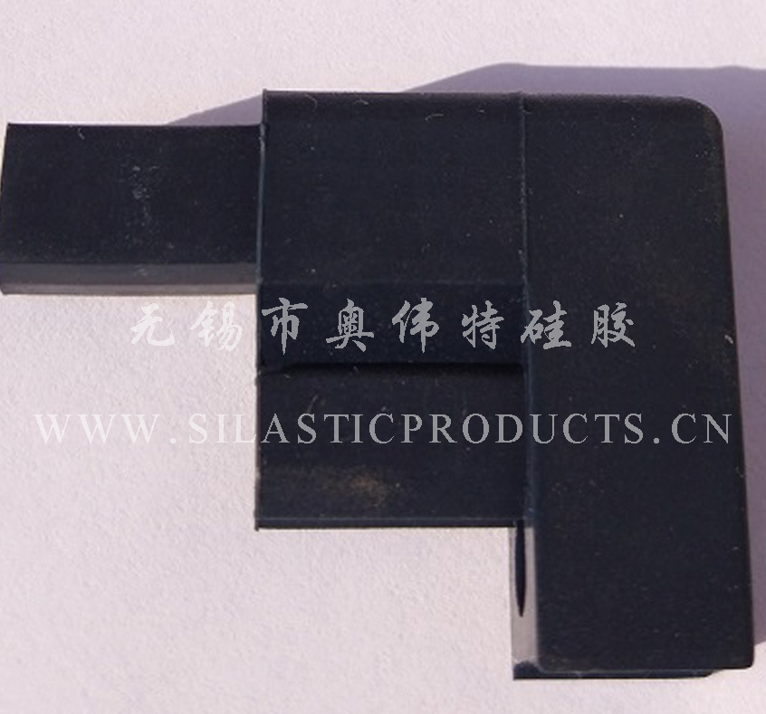 三元乙丙橡胶EPDM橡胶产品