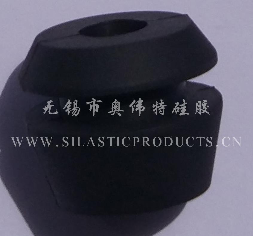 天然橡胶NBR零件