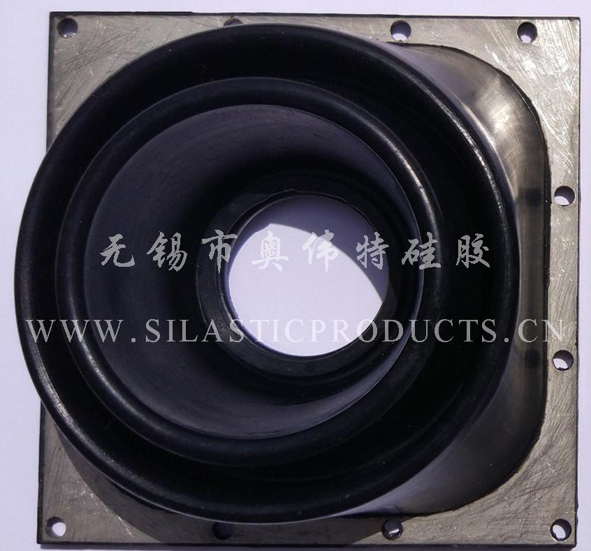 wwwlehu8vip和不锈钢结合产品
